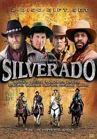 Imagen de portada para Silverado