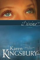 Cover image for Divine : a novel