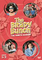 Cover image for The Brady bunch. Season 4, Complete