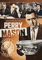 Imagen de portada para Perry Mason. Season 1, Vol. 2