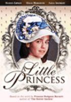 Imagen de portada para A little princess (Amelia Shankley version)