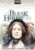 Imagen de portada para Bleak House
