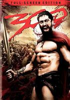 Cover image for 300