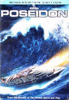Cover image for Poseidon