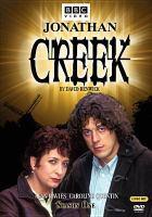 Imagen de portada para Jonathan Creek. Season 1, Complete