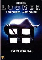 Cover image for Looker [videorecording DVD]