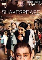 Imagen de portada para Shakespeare retold