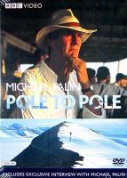 Cover image for Pole to pole