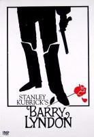 Cover image for Barry Lyndon [videorecording DVD]