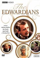 Cover image for The Edwardians