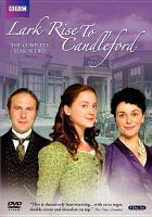 Cover image for Lark Rise to Candleford. Season 2, Complete