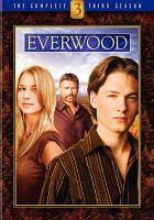 Imagen de portada para Everwood. Season 3, Complete