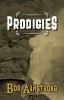 Imagen de portada para Prodigies