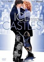 Cover image for Ice castles