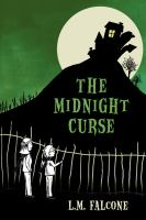 Cover image for The midnight curse