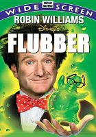Imagen de portada para Flubber