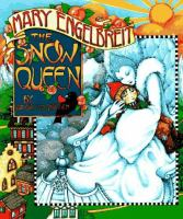 Cover image for Mary Engelbreit's The Snow Queen