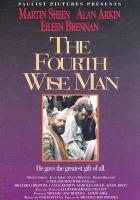 Imagen de portada para The fourth wise man