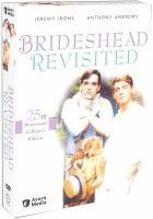 Imagen de portada para Brideshead revisited. Vol. 1