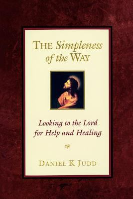 Cover image for The simpleness of the way