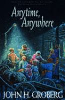 Cover image for Anytime, anywhere