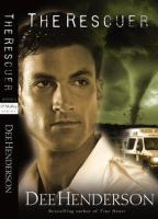 Cover image for The rescuer. bk. 6 : O'Malley series