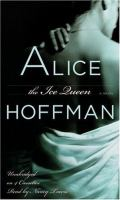 Cover image for The ice queen [a novel]