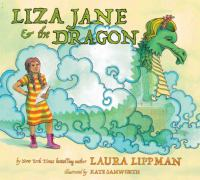 Imagen de portada para Liza Jane & the dragon