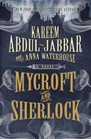 Cover image for Mycroft and Sherlock. bk. 2 : Mycroft Holmes and Sherlock series
