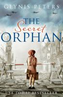 Cover image for The secret orphan