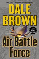 Cover image for Air Battle Force. bk. 11 : Patrick McLanahan series