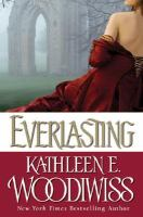 Cover image for Everlasting