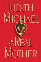 Cover image for The real mother
