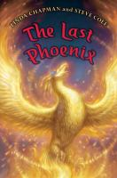 Cover image for The last phoenix