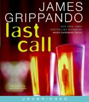 Cover image for Last call. bk. 7 Jack Swyteck series
