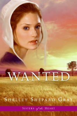 Cover image for Wanted. bk. 2 : Sisters of the heart series
