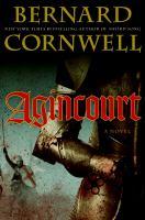Imagen de portada para Agincourt
