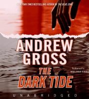 Cover image for The dark tide