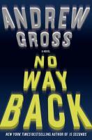 Imagen de portada para No way back