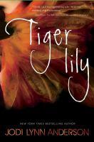 Imagen de portada para Tiger Lily