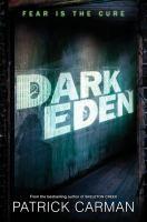 Cover image for Dark Eden. bk. 1