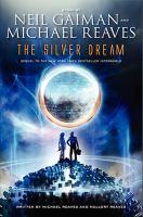 Cover image for The silver dream. bk. 2 : InterWorld series