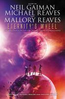 Cover image for Eternity's wheel. bk. 3 : Interworld series