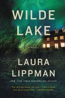 Cover image for Wilde Lake : a novel