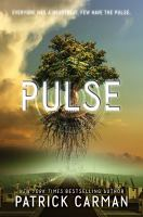 Cover image for Pulse