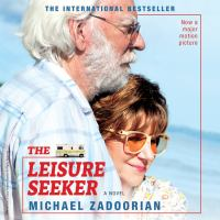 Cover image for The leisure seeker A Novel.