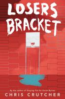 Cover image for Losers bracket