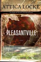 Cover image for Pleasantville
