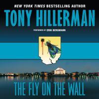 Imagen de portada para The fly on the wall