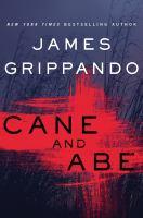 Imagen de portada para Cane and Abe